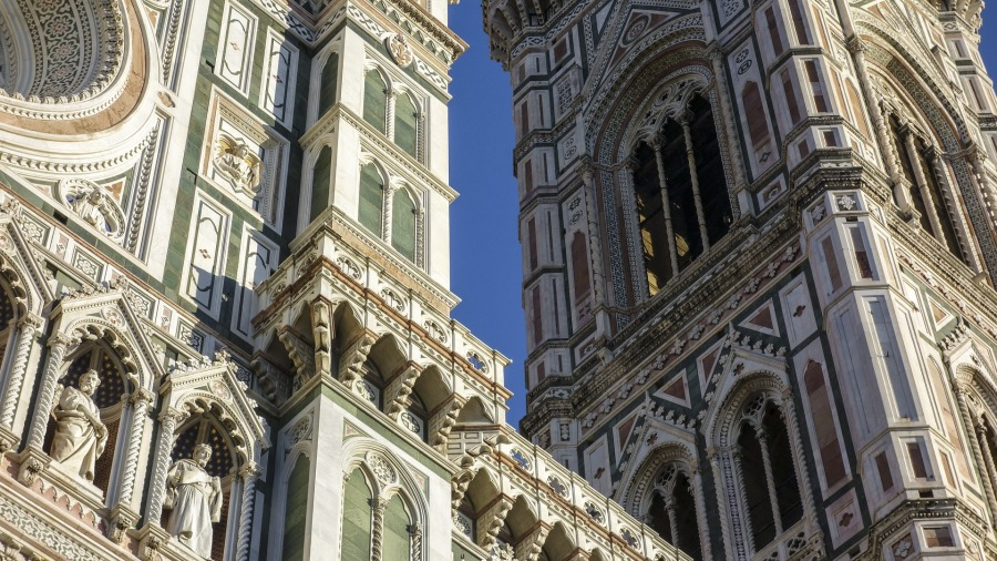 florence-1608115_1920